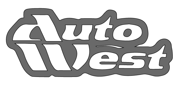 AutoWest Service Centre